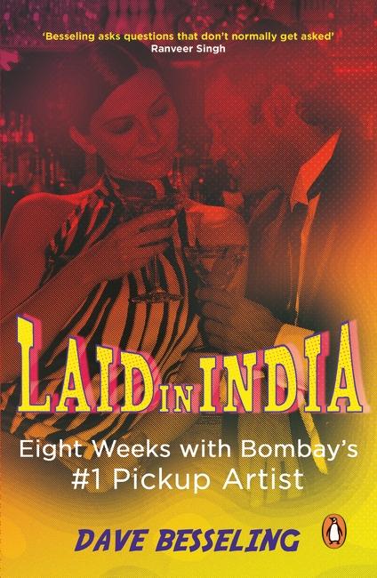 Laid in India