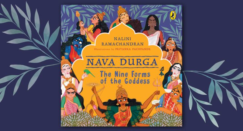 Ashta Siddhis and the extraordinary powers of Goddess Durga