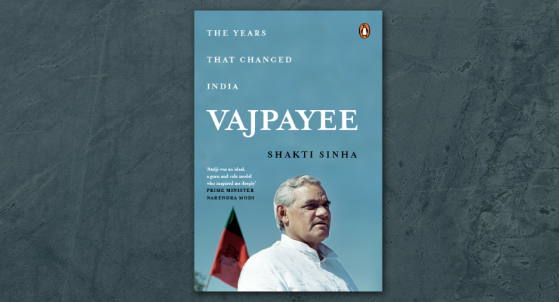 The Pokhran tests: An under-recognised success story under Vajpayee's leadership