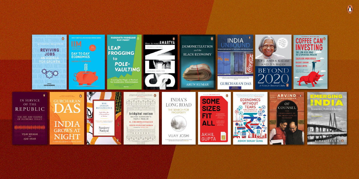 Essential reads for the Budget season