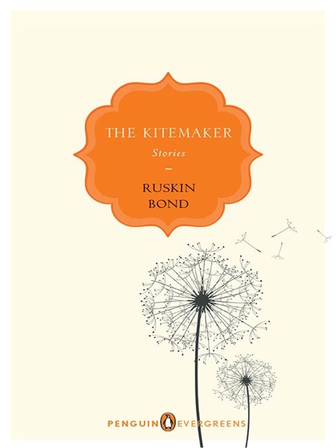 The Kitemaker