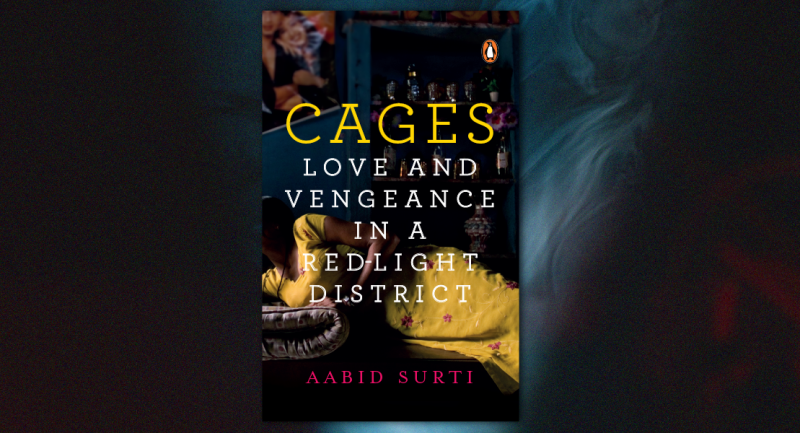 Seven reasons why 'Cages' is one of the foremost feminist texts of contemporary Indian literature