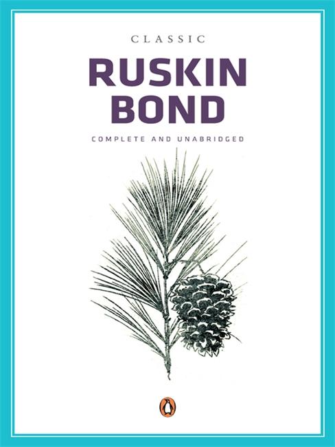 Classic Ruskin Bond