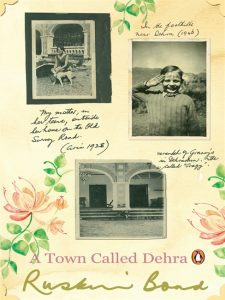 A Town Called Dehra