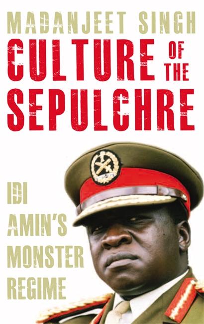 Culture Of The Sepulchre