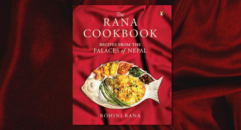 Seven Fascinating Gastronomic Glimpses into Rana Culture and Cuisine