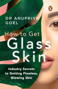How to Get Glass Skin FC