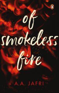 Of Smokeless Fire