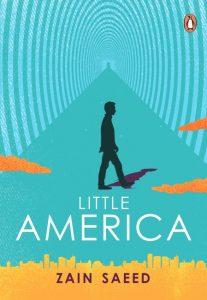 Little America FC