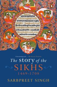 The Story of The Sikhs FC