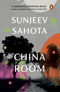 China Room FC