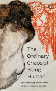 The Ordinary Chaos of Being Human