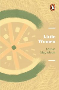 Little Women