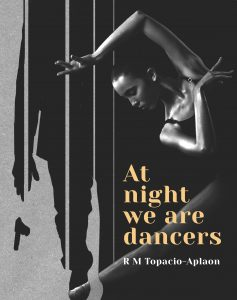 At Night We Are Dancers