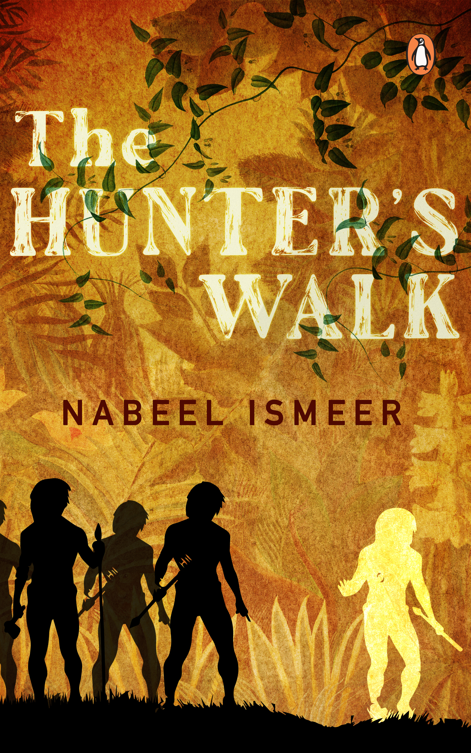 The Hunter's Walk
